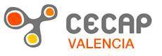 cecap-valencia-logotipo