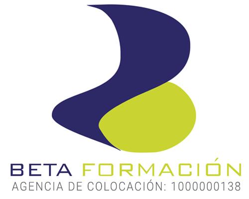 logo-agenciacolocacion
