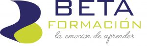 logo-beta_nuevo
