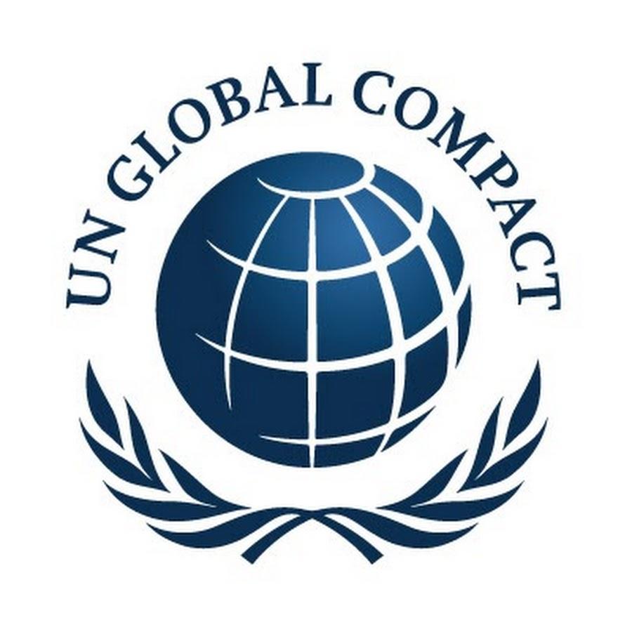 logo-unglobal
