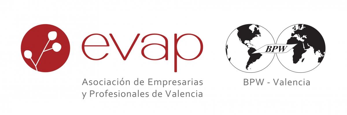 logo_evap-bpw