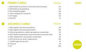 plan_estudios-gest-ventas