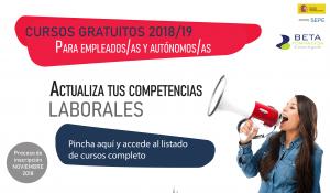 slider_emplados_autonomos-1