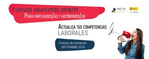 cursos-gratuitos-gratis-empleados-autonomos