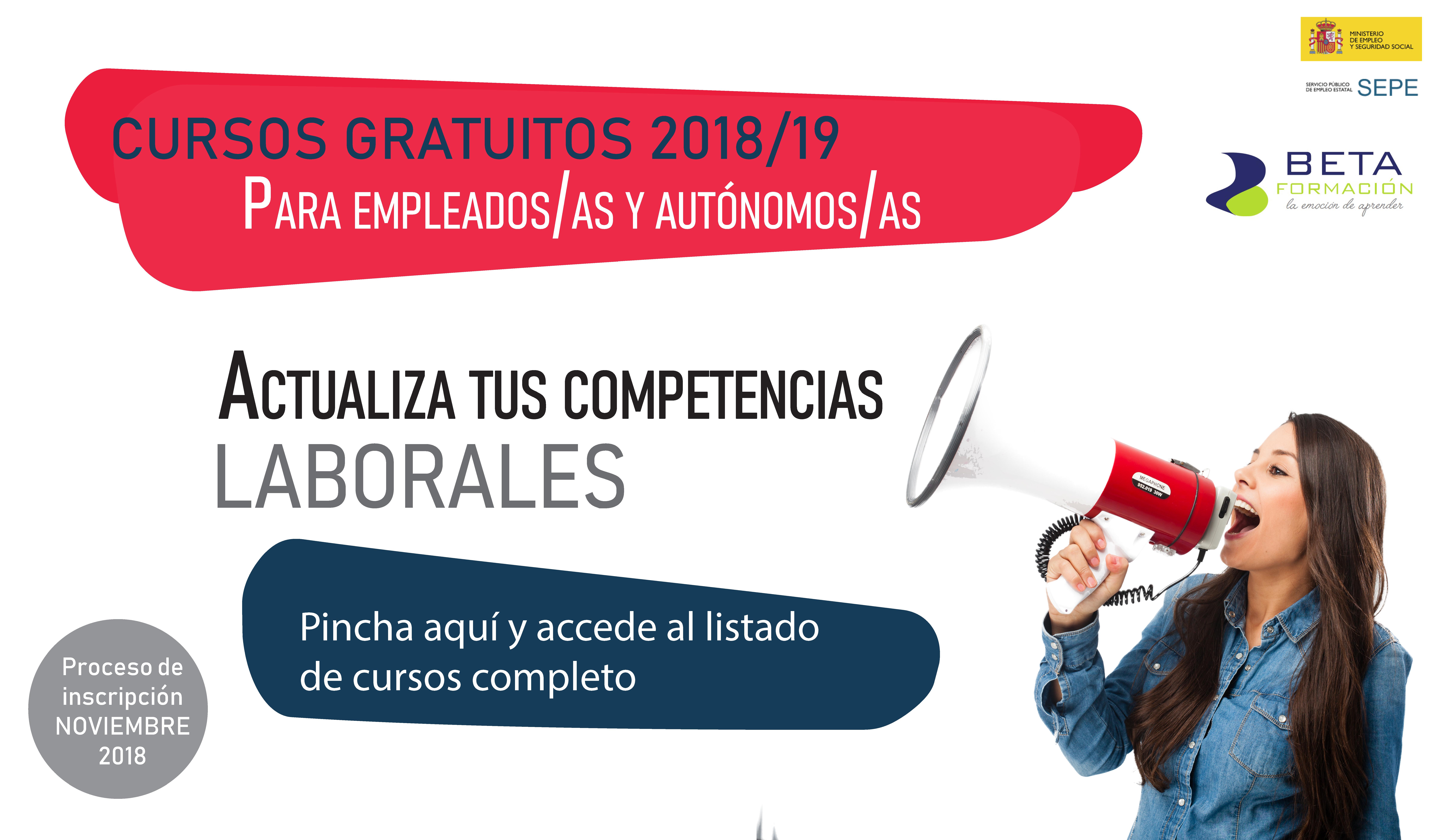 slider_emplados_autonomos