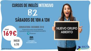 Cartel_INGLÉS_INTENSIVO-1819- SLIDER - WEB