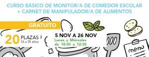 comedor_y_manipulador_bannerweb