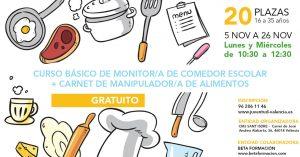 comedor_y_manipulador_facebook3