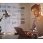 Por qué estudiar el Certificado de Profesionalidad Seguridad Informática