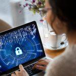 Ciberseguridad ante Crisis Sanitaria
